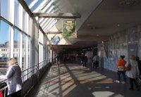 Indoor №200798 в городе Киев (Киевская область), размещение наружной рекламы, IDMedia-аренда по самым низким ценам!