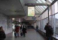 Indoor №200799 в городе Киев (Киевская область), размещение наружной рекламы, IDMedia-аренда по самым низким ценам!