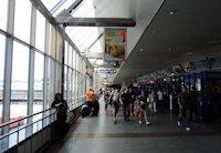 Indoor №200804 в городе Киев (Киевская область), размещение наружной рекламы, IDMedia-аренда по самым низким ценам!
