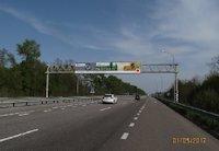 Арка №200846 в городе Киев (Киевская область), размещение наружной рекламы, IDMedia-аренда по самым низким ценам!