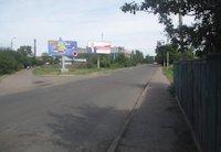 Билборд №201008 в городе Нежин (Черниговская область), размещение наружной рекламы, IDMedia-аренда по самым низким ценам!