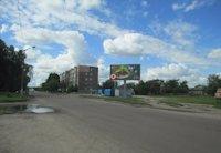 Билборд №201009 в городе Нежин (Черниговская область), размещение наружной рекламы, IDMedia-аренда по самым низким ценам!