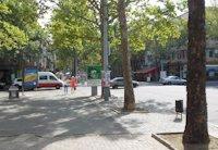 Ситилайт №201080 в городе Николаев (Николаевская область), размещение наружной рекламы, IDMedia-аренда по самым низким ценам!