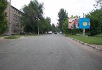Билборд №201096 в городе Никополь (Днепропетровская область), размещение наружной рекламы, IDMedia-аренда по самым низким ценам!