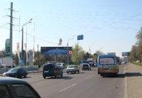 Бэклайт №201373 в городе Одесса (Одесская область), размещение наружной рекламы, IDMedia-аренда по самым низким ценам!