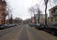 Бэклайт №201374 в городе Одесса (Одесская область), размещение наружной рекламы, IDMedia-аренда по самым низким ценам!
