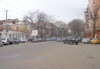 Бэклайт №201375 в городе Одесса (Одесская область), размещение наружной рекламы, IDMedia-аренда по самым низким ценам!