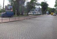 Бэклайт №201379 в городе Одесса (Одесская область), размещение наружной рекламы, IDMedia-аренда по самым низким ценам!