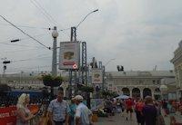 Indoor №201977 в городе Одесса (Одесская область), размещение наружной рекламы, IDMedia-аренда по самым низким ценам!