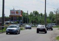 Билборд №201998 в городе Полтава (Полтавская область), размещение наружной рекламы, IDMedia-аренда по самым низким ценам!