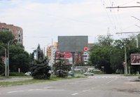 Билборд №202000 в городе Полтава (Полтавская область), размещение наружной рекламы, IDMedia-аренда по самым низким ценам!
