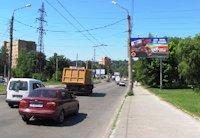 Билборд №202001 в городе Полтава (Полтавская область), размещение наружной рекламы, IDMedia-аренда по самым низким ценам!