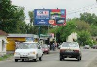 Билборд №202004 в городе Полтава (Полтавская область), размещение наружной рекламы, IDMedia-аренда по самым низким ценам!