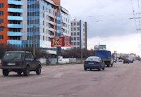 Билборд №202006 в городе Полтава (Полтавская область), размещение наружной рекламы, IDMedia-аренда по самым низким ценам!