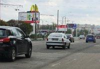 Билборд №202007 в городе Полтава (Полтавская область), размещение наружной рекламы, IDMedia-аренда по самым низким ценам!