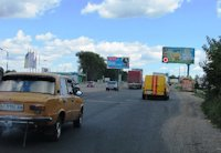Билборд №202008 в городе Полтава (Полтавская область), размещение наружной рекламы, IDMedia-аренда по самым низким ценам!