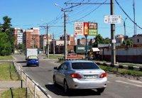 Билборд №202009 в городе Полтава (Полтавская область), размещение наружной рекламы, IDMedia-аренда по самым низким ценам!