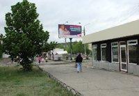 Билборд №202010 в городе Полтава (Полтавская область), размещение наружной рекламы, IDMedia-аренда по самым низким ценам!
