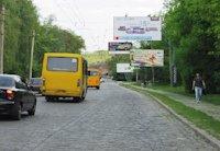 Билборд №202012 в городе Полтава (Полтавская область), размещение наружной рекламы, IDMedia-аренда по самым низким ценам!