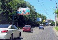 Билборд №202013 в городе Полтава (Полтавская область), размещение наружной рекламы, IDMedia-аренда по самым низким ценам!