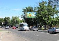 Билборд №202014 в городе Полтава (Полтавская область), размещение наружной рекламы, IDMedia-аренда по самым низким ценам!