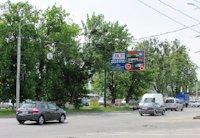 Билборд №202015 в городе Полтава (Полтавская область), размещение наружной рекламы, IDMedia-аренда по самым низким ценам!