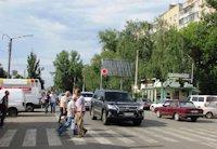 Билборд №202024 в городе Полтава (Полтавская область), размещение наружной рекламы, IDMedia-аренда по самым низким ценам!