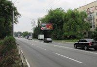Билборд №202037 в городе Полтава (Полтавская область), размещение наружной рекламы, IDMedia-аренда по самым низким ценам!