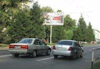 Билборд №202039 в городе Полтава (Полтавская область), размещение наружной рекламы, IDMedia-аренда по самым низким ценам!