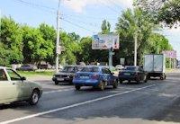 Билборд №202044 в городе Полтава (Полтавская область), размещение наружной рекламы, IDMedia-аренда по самым низким ценам!