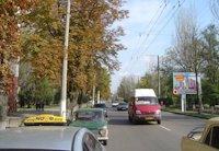 Бэклайт №202535 в городе Херсон (Херсонская область), размещение наружной рекламы, IDMedia-аренда по самым низким ценам!