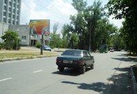 Бэклайт №202541 в городе Херсон (Херсонская область), размещение наружной рекламы, IDMedia-аренда по самым низким ценам!