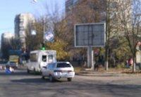 Бэклайт №202542 в городе Херсон (Херсонская область), размещение наружной рекламы, IDMedia-аренда по самым низким ценам!