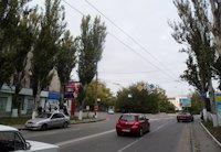 Скролл №202573 в городе Херсон (Херсонская область), размещение наружной рекламы, IDMedia-аренда по самым низким ценам!