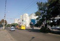 Бэклайт №202681 в городе Черкассы (Черкасская область), размещение наружной рекламы, IDMedia-аренда по самым низким ценам!
