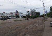 Бэклайт №202682 в городе Черкассы (Черкасская область), размещение наружной рекламы, IDMedia-аренда по самым низким ценам!