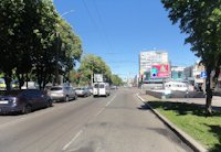 Скролл №202906 в городе Чернигов (Черниговская область), размещение наружной рекламы, IDMedia-аренда по самым низким ценам!
