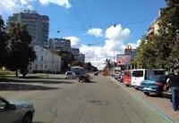 Скролл №202910 в городе Чернигов (Черниговская область), размещение наружной рекламы, IDMedia-аренда по самым низким ценам!