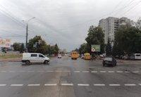 Скролл №202927 в городе Чернигов (Черниговская область), размещение наружной рекламы, IDMedia-аренда по самым низким ценам!