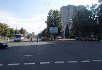 Скролл №202931 в городе Чернигов (Черниговская область), размещение наружной рекламы, IDMedia-аренда по самым низким ценам!