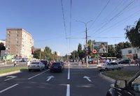 Скролл №202940 в городе Чернигов (Черниговская область), размещение наружной рекламы, IDMedia-аренда по самым низким ценам!