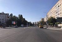 Скролл №202941 в городе Чернигов (Черниговская область), размещение наружной рекламы, IDMedia-аренда по самым низким ценам!