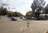Скролл №202945 в городе Чернигов (Черниговская область), размещение наружной рекламы, IDMedia-аренда по самым низким ценам!