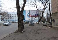 Бэклайт №203548 в городе Одесса (Одесская область), размещение наружной рекламы, IDMedia-аренда по самым низким ценам!