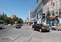 Бэклайт №203550 в городе Одесса (Одесская область), размещение наружной рекламы, IDMedia-аренда по самым низким ценам!