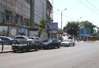 Бэклайт №203551 в городе Одесса (Одесская область), размещение наружной рекламы, IDMedia-аренда по самым низким ценам!