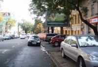 Скролл №203606 в городе Одесса (Одесская область), размещение наружной рекламы, IDMedia-аренда по самым низким ценам!