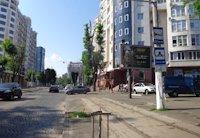 Скролл №203612 в городе Одесса (Одесская область), размещение наружной рекламы, IDMedia-аренда по самым низким ценам!