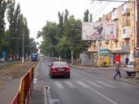 Билборд №204219 в городе Одесса (Одесская область), размещение наружной рекламы, IDMedia-аренда по самым низким ценам!