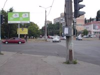 Билборд №204224 в городе Одесса (Одесская область), размещение наружной рекламы, IDMedia-аренда по самым низким ценам!
